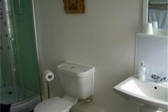 Galloway-bathroom